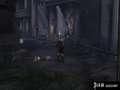 《战神 收藏版》PS3截图-90