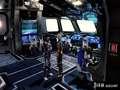《星之海洋4 最后的希望 国际版》PS3截图-86