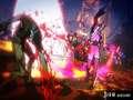 《剑勇传奇 忍者龙剑传Z》PS3截图-103