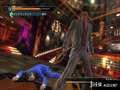 《如龙3 BEST版》PS3截图-111