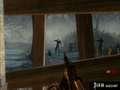 《使命召唤7 黑色行动》PS3截图-458