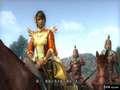 《真三国无双5》PS3截图-63