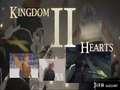 《王国之心HD 1.5 Remix》PS3截图-8