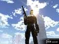 《除暴战警》XBOX360截图-67