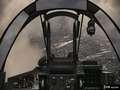 《皇牌空战 突击地平线》PS3截图-20