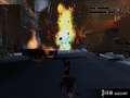 《灵弹魔女》XBOX360截图-181