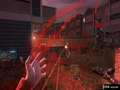 《极度恐慌3》XBOX360截图-24