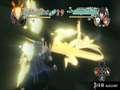 《火影忍者 究极风暴 世代》XBOX360截图-134