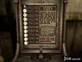 《辐射 新维加斯》XBOX360截图-40