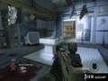 《使命召唤7 黑色行动》PS3截图-211