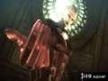 《猎天使魔女》XBOX360截图-59