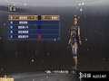 《真三国无双6 帝国》PS3截图-154
