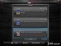 《实况足球2012》XBOX360截图-50
