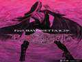 《猎天使魔女》XBOX360截图-238