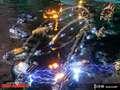 《命令与征服 红色警戒3》XBOX360截图-10