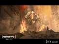 《虐杀原形2》PS3截图-56