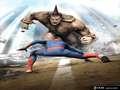 《超凡蜘蛛侠》PS3截图-155