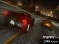 《极品飞车16 亡命天涯》PS3截图-64