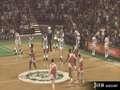 《NBA 2K12》PS3截图-133