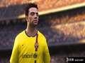《FIFA 10》XBOX360截图-39
