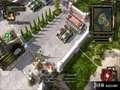 《命令与征服 红色警戒3》XBOX360截图-212