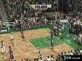 《NBA 2K9》XBOX360截图-108