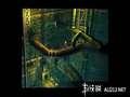 《最终幻想7 国际版(PS1)》PSP截图-105