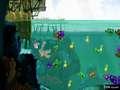 《雷曼 起源》PS3截图-98