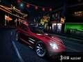 《极品飞车10 玩命山道》XBOX360截图-43