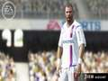 《FIFA 10》XBOX360截图-1