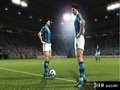 《实况足球2012》XBOX360截图-79