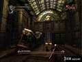 《鬼泣 HD收藏版》PS3截图-8