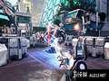 《幽闭圣地2(PSN)》PS3截图-15