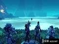 《幽闭圣地2(PSN)》PS3截图-16