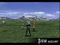 《最终幻想8(PS1)》PSP截图-51