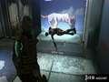 《死亡空间2》PS3截图-125