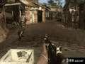 《孤岛惊魂2》PS3截图-176
