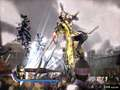 《真三国无双6》XBOX360截图-127