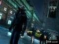 《虐杀原形2》PS3截图-29