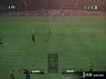 《实况足球2010》XBOX360截图-168