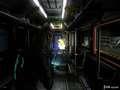 《死亡空间2》XBOX360截图-51