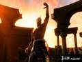 《VR战士5》PS3截图-67
