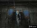 《真三国无双6 帝国》PS3截图-8