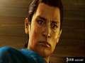《如龙 维新》PS4截图-31
