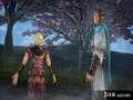 《真三国无双6 帝国》PS3截图-83