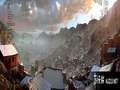 《幽灵行动4 未来战士》PS3截图-104