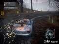 《极品飞车16 亡命天涯》PS3截图-122
