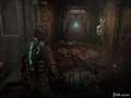 《死亡空间2》XBOX360截图-83