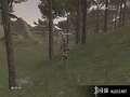《最终幻想11》XBOX360截图-78