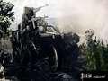 《战地3》PS3截图-47
